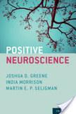 Positive Neuroscience   Contemplative Neuroscience   Scoop.it
