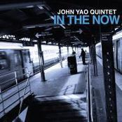 @CriticalJazz: John Yao Quintet In The Now Innova 2012 | Difficult to label | Scoop.it