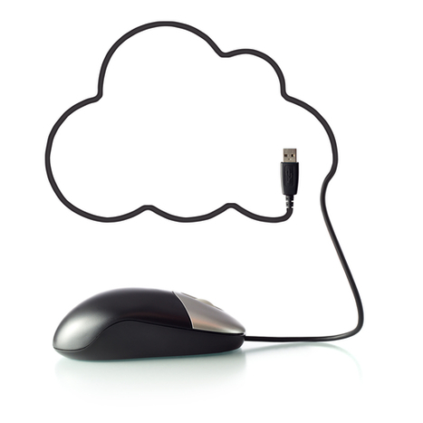 Interest In Private Cloud Area Shapes Up As The Market Matures   L'Univers du Cloud Computing dans le Monde et Ailleurs   Scoop.it