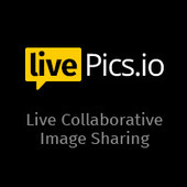 Live Photo Sharing | New Web 2.0 tools for education | Scoop.it