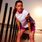 3 Ways to Stop Skipping Workouts | Fitness and Weight loss | Scoop.it