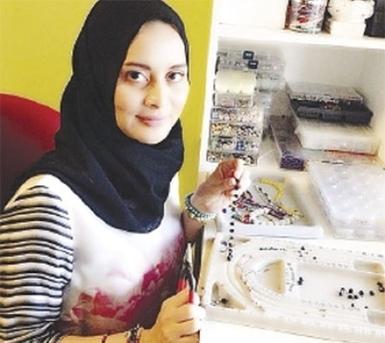 Hobbies do help de-stress professionals - New Straits Times | My life is ... | Scoop.it