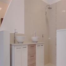 Bathroom Renovations Melbourne: Bathroom Renovations Melbourne –Fulfil Your Dream | Bathroom & Kitchen Renovations Melbourne | Scoop.it