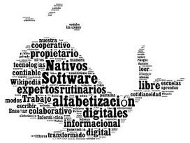 Formación docente y TIC: Navegar sin certezas | Curriculum | Scoop.it