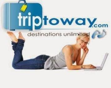 Cheap Flights Services | wishtomytrip | Scoop.it