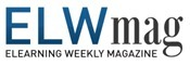 The eLearning Weekly Makeover | eLW Mag | Technology Advances | Scoop.it