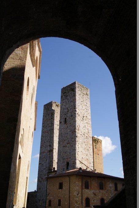 Descubriendo… La Toscana III (Italia) | Descubriendo... La Toscana | Scoop.it