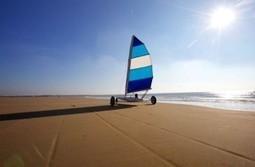 5 bonnes raisons de visiter la Loire Atlantique cet été ! | Vivre à Nantes | Scoop.it