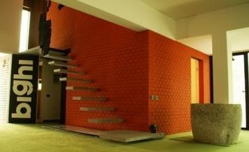 Il museo si visita su Twitter | estense.com Ferrara | Piccoli Musei | Scoop.it