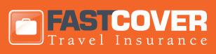 Fast Cover Travel Insurance Australia   Travel Insurance   Scoop.it