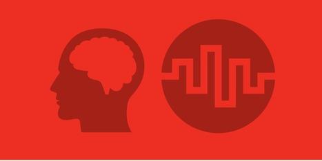 16 Easy Ways To Think Of Amazing Infographic Ideas | E-Learning, Formación, Aprendizaje y Gestión del Conocimiento con TIC en pequeñas dosis. | Scoop.it