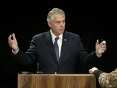 McAuliffe: 'I Don't Care What Grade I Got From The NRA,' More Gun Control Is Necessary | concealed carry | Scoop.it