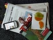 Meer delen is meer leren - Qwesties | Hogeschool Rotterdam ICT in het Onderwijs | Scoop.it