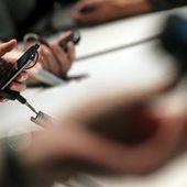 CNIL : la protection des données personnelles sur smartphone en question | Données transmisent sur les réseaux mobiles | Scoop.it