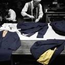 Parisian Gentleman – Grande mesure ? Petite mesure ? ... | Costumes à moins de 300€, 700€ et plus à Paris ou sur internet | Scoop.it