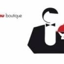 Menu Boutique - Lyon, France | Eating Places | Menu Boutique | Scoop.it