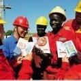 Les enjeux stratégiques du Forum sino-africain des entrepreneurs | Africa Diligence | Investir en Afrique | Scoop.it