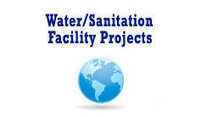 Water Shortage, Drinking Water Crisis Solutions | Global Water Resources | Scoop.it