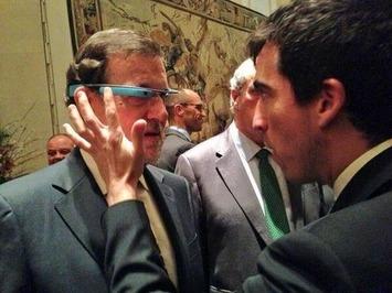 Los cinco ridículos que Rajoy ha protagonizado en EEUU ... - El Plural | Partido Popular, una visión crítica | Scoop.it