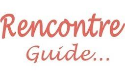 Comment faire des rencontres sérieuses | Infos, Actus & News - Pinguinalité | Scoop.it