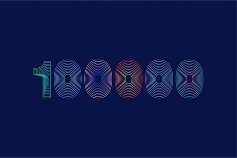 Kickstarter Reaches 100,000 Funded & Shares 100 Crowdfunding Metrics | Collaborative Revolution | Scoop.it