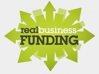 Real Business - Crowdfunding: what it's really all about | Pitch it! | Scoop.it