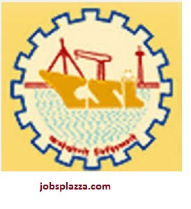 Cochin Shipyard Limited Recruitment 2014 Government Jobs | Results & Govt Jobs | Scoop.it