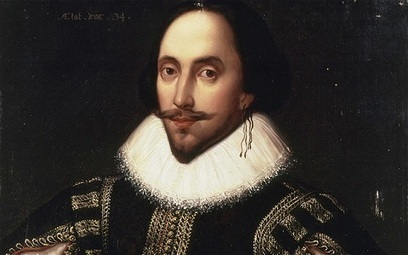 Shakespeare's Restless World: A Portrait of the Bard's Era in 20 Podcasts   Beyond the Stacks   Scoop.it