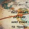 Travel and Telecom