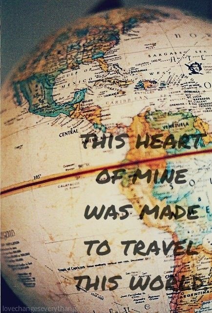 The Best 10 Travel Tips | Travel and Telecom | Scoop.it