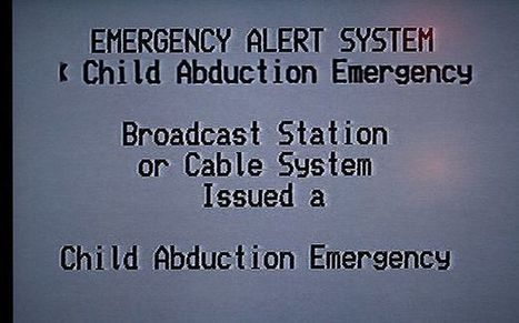 There Are at Least Three Easy Ways to Hack the Emergency Alert System   Emergency Notifications   Scoop.it