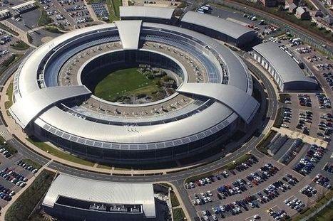 PRISM : les grandes oreilles britanniques y ont aussi eu accès | Sécurité Informatique | Scoop.it