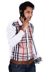 Radiation Free Handset - Smart and Safe Handset   Falcon18 - Online Shopping Store   Scoop.it