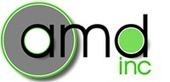 AMD Grating | Fiberglass Grating, Plastic Grating, FRP Grating, Bar Grating, Fiberglass Flooring | AMD Grating | Scoop.it