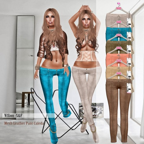 ViSion - S&F: {ViSion} -S&F *Sad November | ViSion -S&F | Scoop.it