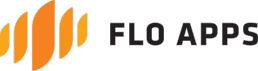 Twitter: will Finland follow the world? Flo Apps Ltd | Finland | Scoop.it