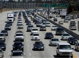 Risparmiare con le Assicurazioni Auto | Assicurazioni Online | Scoop.it