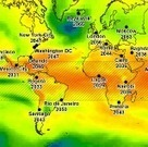 Climate Report and Regional Effects | The Energy Collective | Sustain Our Earth | Scoop.it