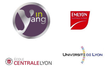 L'Ecole Centrale de Lyon et EMLYON Business School créent le LearningLab | La vie des SHS dans la métropole Lyon Saint-Etienne : veille recherche et enseignement | Scoop.it