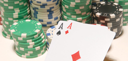 What's the state of Canadian online poker? - Ante Up Magazine | This Week in Gambling - Poker News | Scoop.it