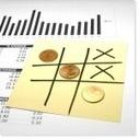 Sur quels critères concrets choisir son comptable ? | Entrepreneur-né | ParisBilt | Scoop.it