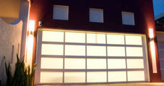 Quality Repaire Service for Automatic Garage Doors | Gold Coast | Scoop.it