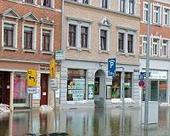 How costly are natural hazards? | Sustain Our Earth | Scoop.it