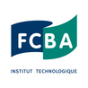 FCBA_Innovation et technologie