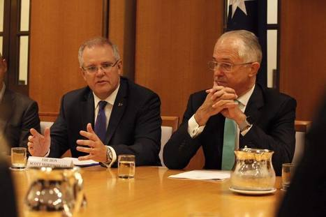 $160m for same-sex marriage plebiscite in Federal Budget 2016 | Gay News | Scoop.it