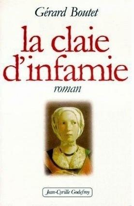 Dans les branches: 52 Ancestors : #12 Etienne Gréjon | Auprès de nos Racines - Généalogie | Scoop.it