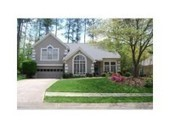 Northeast Cobb Homes for Sale - Patch.com | Landscape Lighting Marietta | Scoop.it