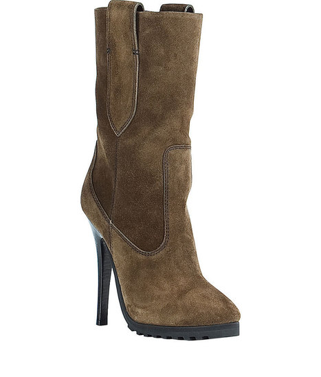 Khaki Suede Half-Boots , Shoes and Accessories Products, Women's Shoes Manufacturers, Khaki Suede Half-Boots Suppliers and Exporters Directory   Adventure Tours   Scoop.it