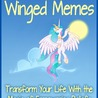 Winged Memes