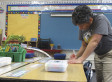 The Need for Practical PD for Blended Learning Educators - Huffington Post (blog) | ESL world.. | Scoop.it